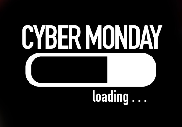 Target Cyber Monday With Easy B2b Business Strategies