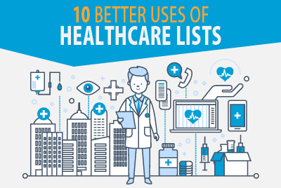 Thumbnail - healthcare list blog