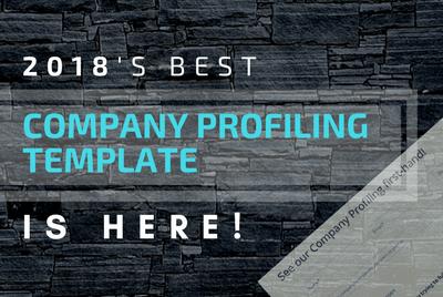 Thumbnail - Company Profiling Blog