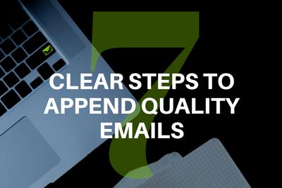 Thumbnail - Email Appending Blog