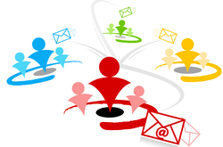 What engagement behaviors do you use to segment your email lists?
