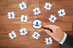 Is an Ideal Customer Profile the true north for better marketing?