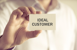 The Ideal Customer Profile blueprint: A step by step guide