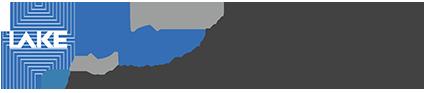 lakeb2b logo