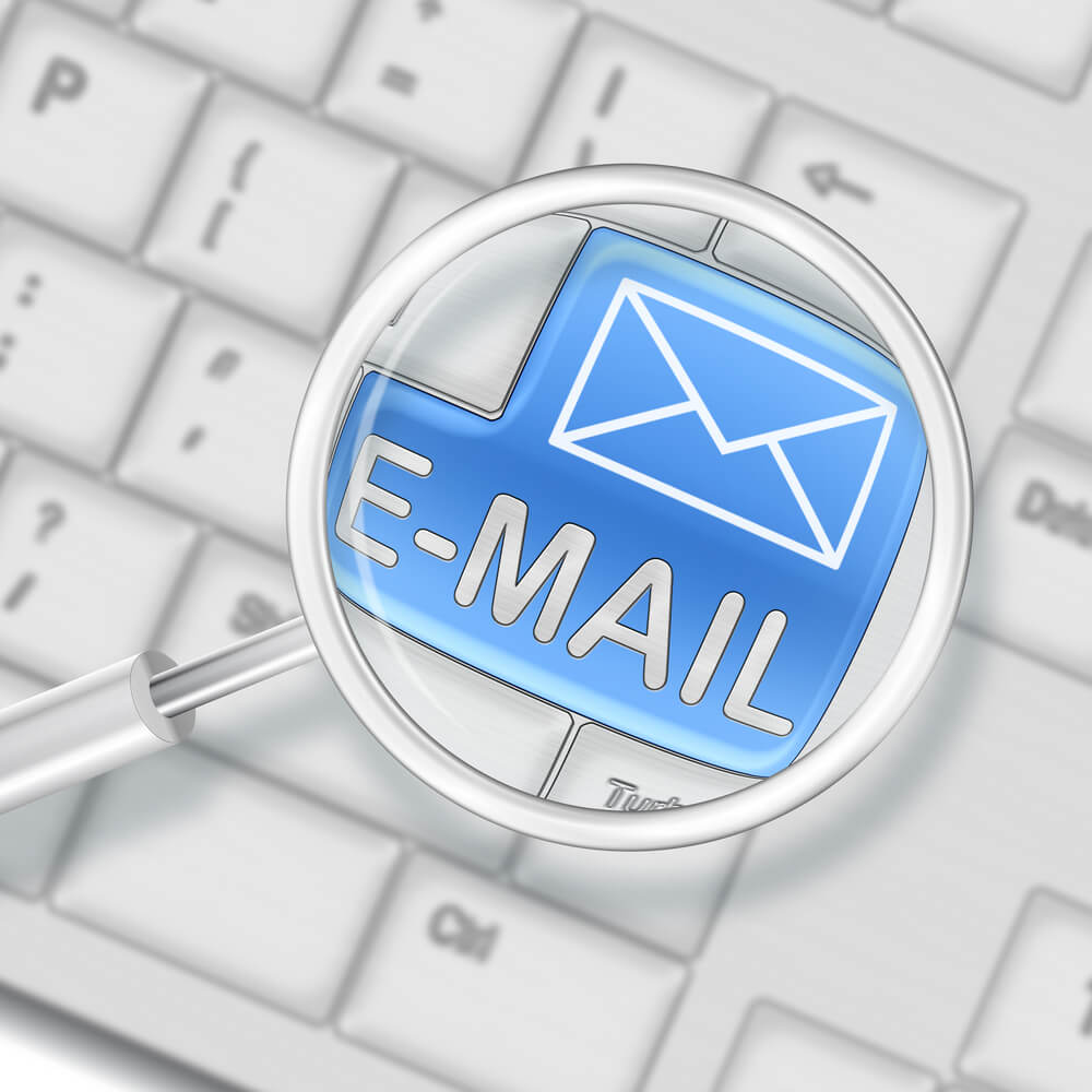 What triggers your email deliverability?