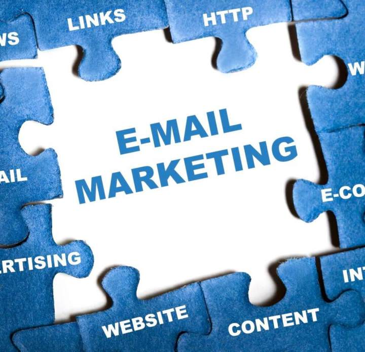 Build a Winning Email Marketing Strategy