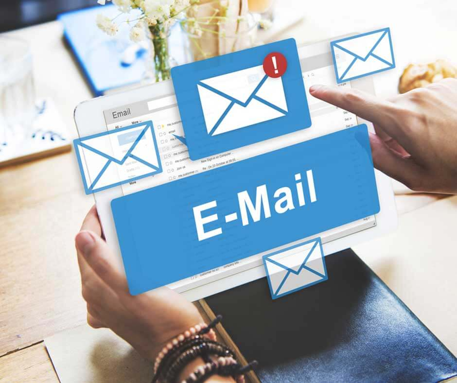 Email Marketing Gospel of Dos and Don'ts