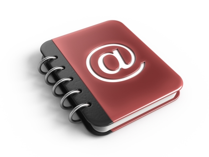 Email marketing glossary to make your email campaigns work for you