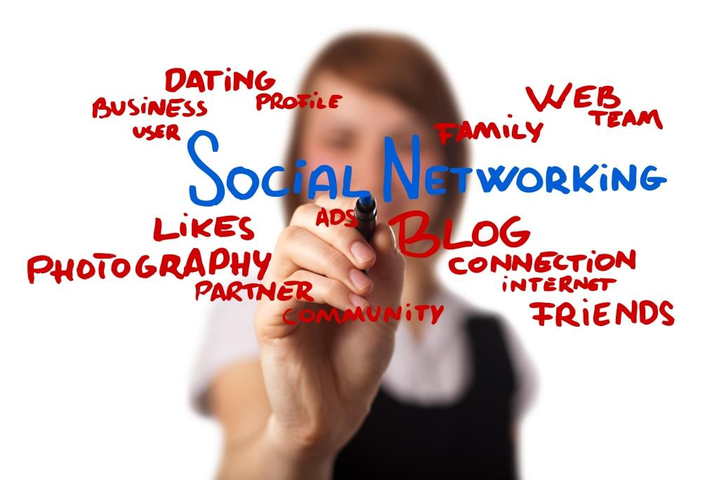 Knowhow of a Successful Social Media Marketing Campaign