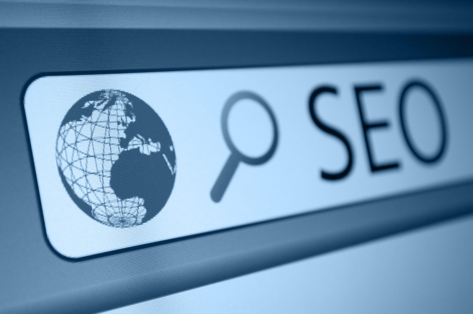 Where Search Engine Optimization Rakes in Big