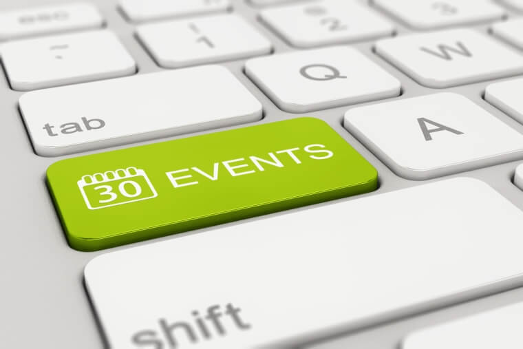 B2B Event Technology – It's What You Make Of It!