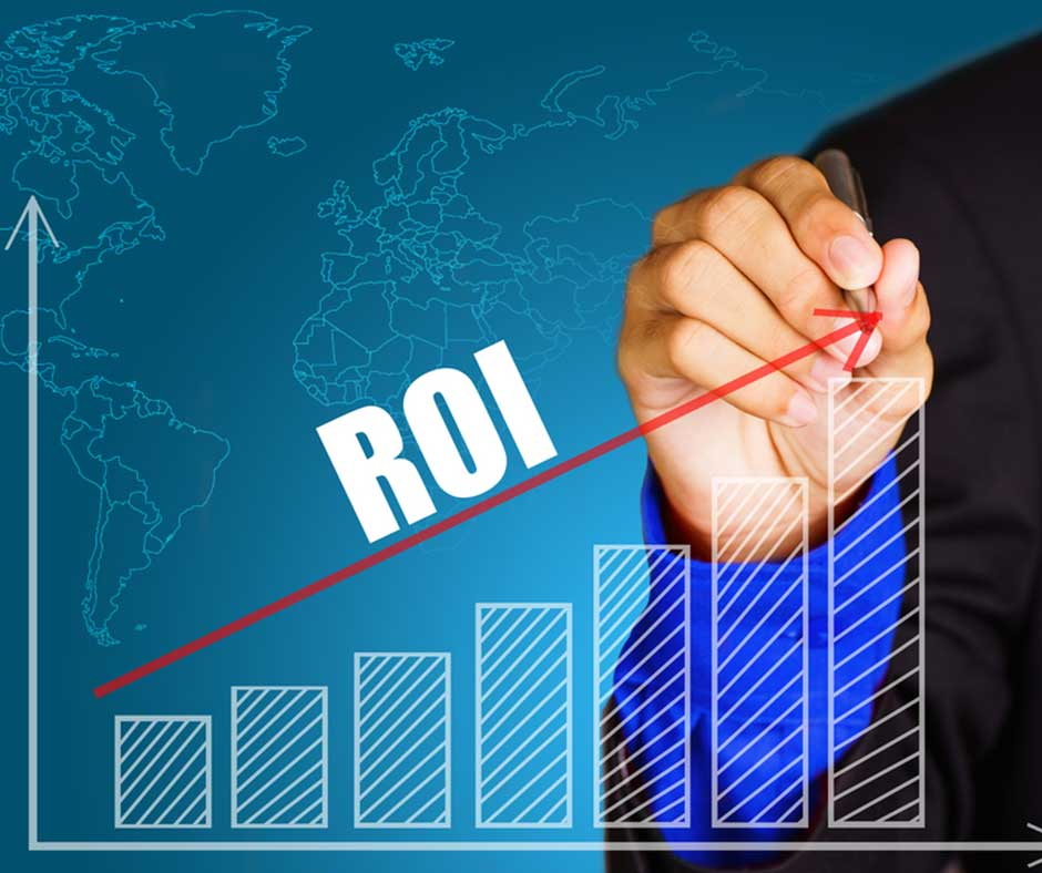 How Healthcare Marketers Can Use Email Marketing to Improve ROI
