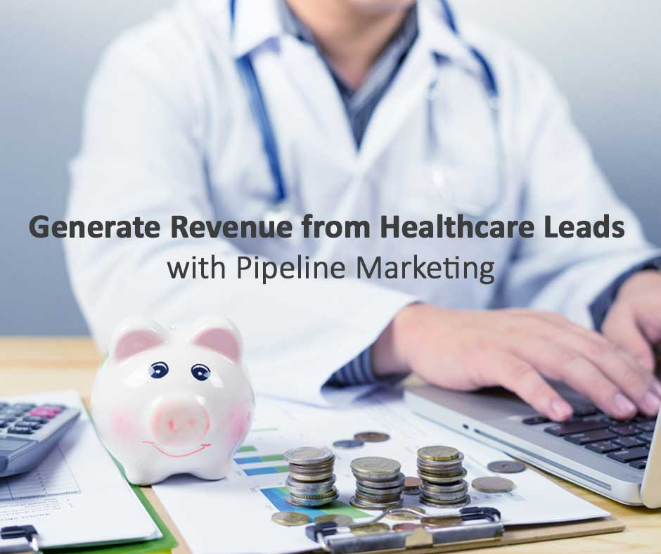 revenue-from-healthcare