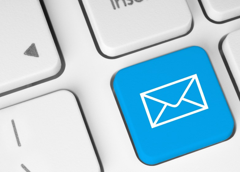 7 Tactics to Perfect Email Marketing Infrastructure