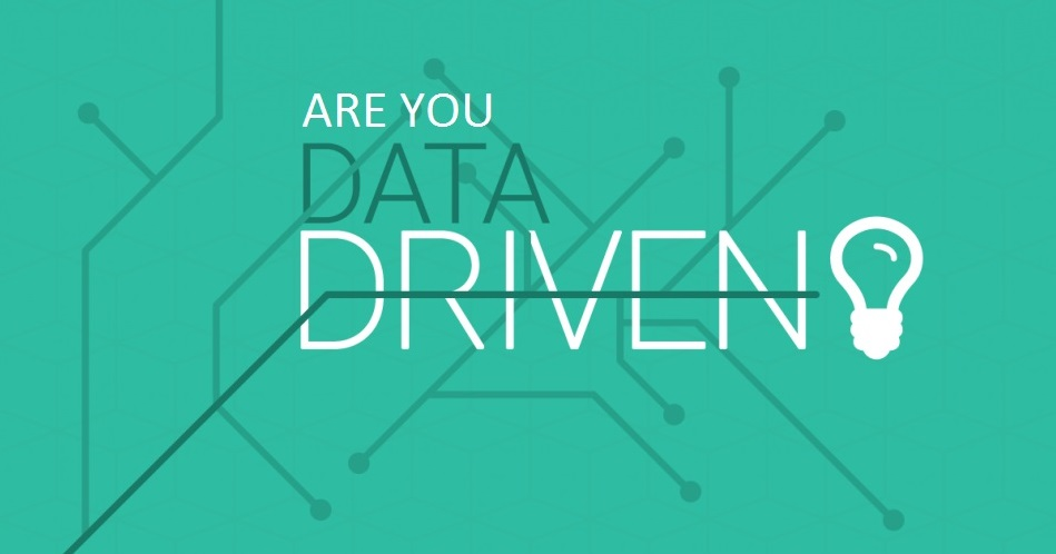How To Be The Best Among The Best In Data-Driven Marketing
