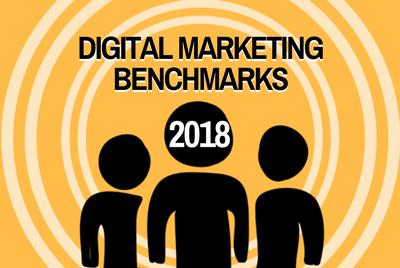 Thumbnail - Digital Marketing Blog