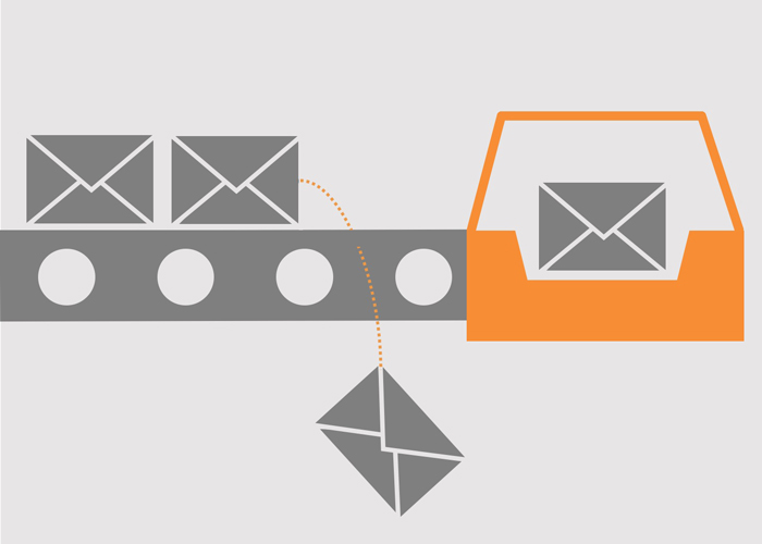 7 Old but Extremely Effective Email Marketing Strategies