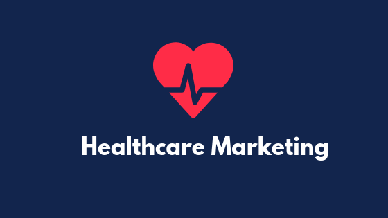 7 Implementation Steps to Achieve Healthcare Marketing Success