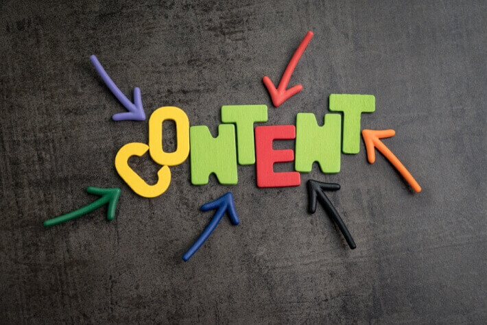 3 Ways to Optimize ROI with Dynamic Email Content