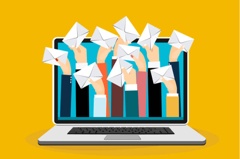 8 Ways to Grow MROI with Emails – Marketers Listen Up