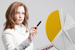 Data Segmentation is a pre-requisite for ABM Success