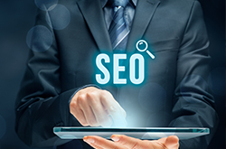 SEO Marketing – Where is it heading?