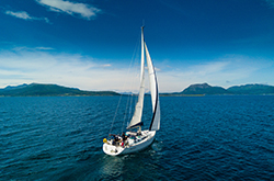 Three elementary mistakes to avoid to sail your way to sales success
