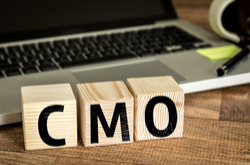 In turbulent waters: The CMO in the digital omni-channel era