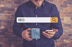 Search Engines are changing fast; your SEO Marketing should too