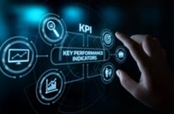 KPIs of CMO