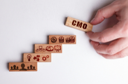 What are the most important attributes of a top-class CMO?