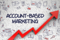 What is Account-Based Marketing or ABM?