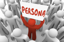 How Many Buyer Personas Should a Company have?