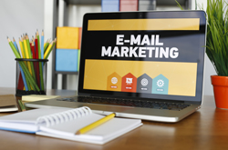 4 Ways to Use Email Marketing Effectively Along With Other Digital Marketing Channels
