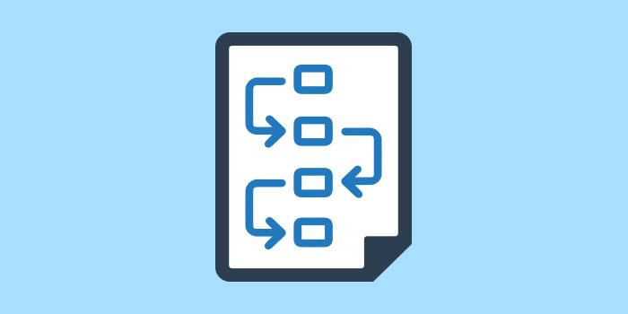 Plan a Workflow