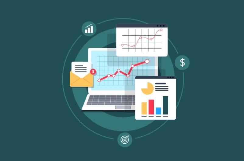 TAM Increase Sales Efficiency