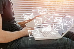 Five Reasons Why Email Marketing will Continue to Stay Popular among Digital Marketers