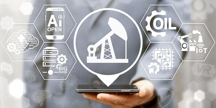 Custom Data Fuels Business Growth