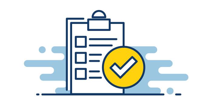 Establishing Data Entry Guidelines