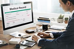 10 Ways Towards Effective Healthcare Database Management