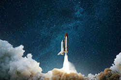 Data Reseller – What You Need to Be One and Why the Scope is Sky-Rocketing