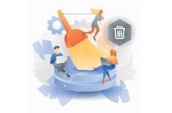 The Impact of Bad Data Hygiene on Business Revenue