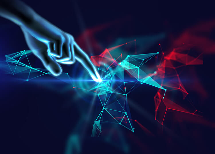Contact Intelligence- How Global Healthcare Giants Are Making the Most of It
