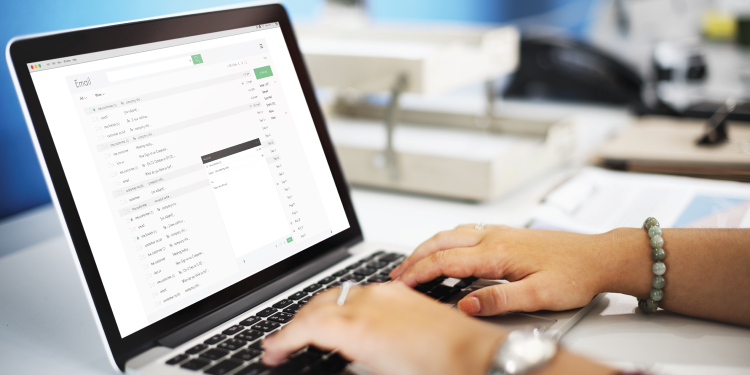 Building an Email List from Scratch: Dos and Don'ts