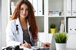 How to Grow Your Medical Practice? Tips for Doctors to Grow their Patient Base Organically