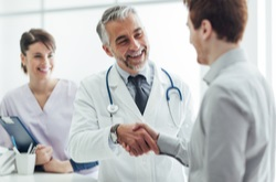 Catalyzing 2020's Top 4 Trends in B2B Healthcare Marketing!