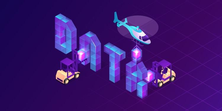 Marketing Data Intelligence What Is It