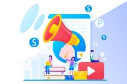 Cross Channel Marketing: What is It?