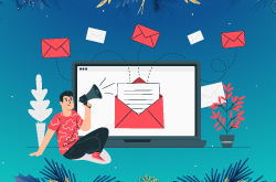 Essential Email Marketing Tips for Your Christmas Campaigns