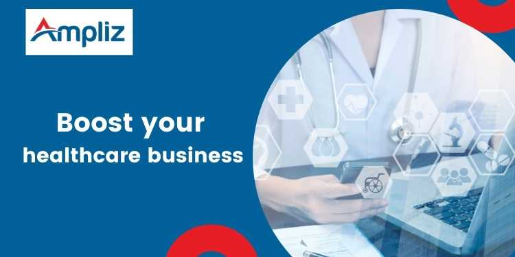 How to Boost Your Healthcare Business with Verified Healthcare Data